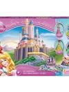 Le château des Princesses