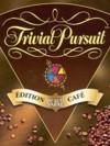 Trivial Pursuit - Édition Café