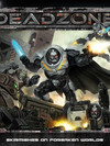 Deadzone 2nd édition
