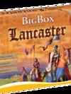Lancaster : Big Box