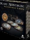 "Mare Nostrum - Extension ""Ressource Chips"""