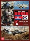 Next War : Korea