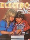 Electro Junior 3-6 ans