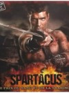 Spartacus: le prix du sang et de la trahison