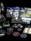 X-wing : le réveil de la Force Chasseur TIE/FO