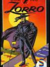 Zorro - Domino
