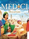 Medici the card game