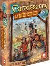 Carcassonne: La Ruée vers l'Or