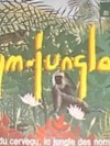 Gym-jungle