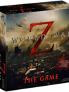 World War Z: The Game