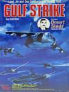 Gulf Strike (3rd Edition)
