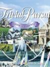 Trivial Pursuit - Poitou-Charentes