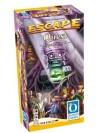 Escape : Quest