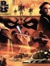 Star Wars - The Queen's Gambit