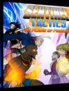 Sentinel tactics