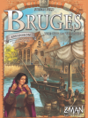 """Bruges - Extension """"The City on the Zwin"""""""