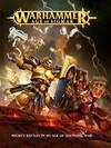Warhammer: Age of Sigmar