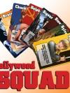 Hollywood Squad