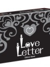 Love Letter Kanai