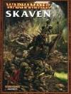 Warhammer : Skaven