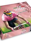 Giro d'Italia : the Game