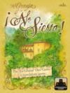 La Granja: The Dice Game – No Siesta!