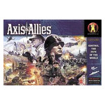 Axis & Allies (revised edition)