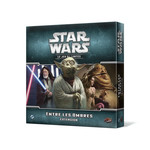 Star Wars le Jeu de Cartes : Entre les Ombres