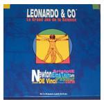 Leonardo & Co
