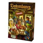 Descendance : Extension L'Auberge