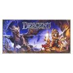 Descent : Journeys in the Dark