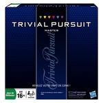 Trivial Pursuit - Master