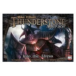 Thunderstone Advance : into the Abyss