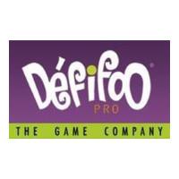 Defifoo SA