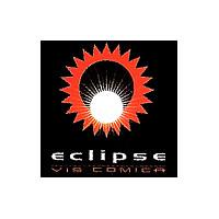 Eclipse vis Comica