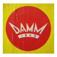 Damm / Egmont