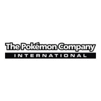 The Pokémon Company International