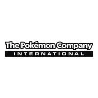 The Pokémon Company International