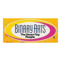 Binary arts