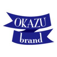 Okazu Brand