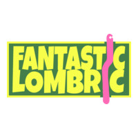FANTASTIC LOMBRIC