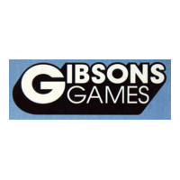 Gibson Games