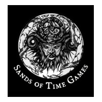 Sands of Time Games