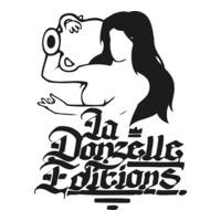 Éditions la Donzelle