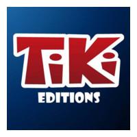 TIKI Editions