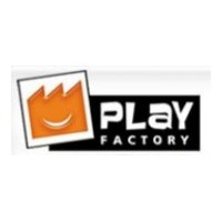 Play Factory