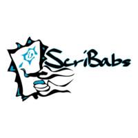 Scribabs