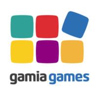 Gamia Games