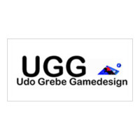 Udo Grebe Gamedesign