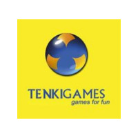 TenkiGames